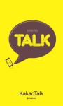 KaTalk Us!